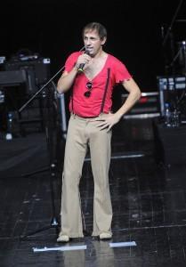 CELENTANO Tribute Show.Осенний тур (11)