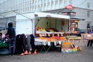 фруктовый_рынок