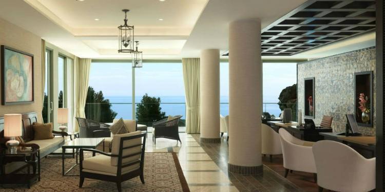 Jumeirah_Port_Soller_Hotel_Spa_-_Reception
