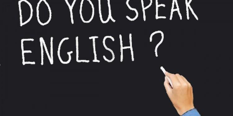 englishpro