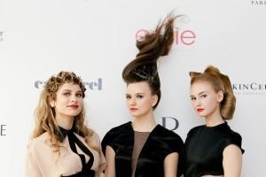 Академия L'Oréal в Санкт-Петербурге