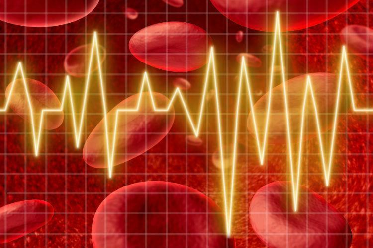 Стволовые клетки для лечения инфаркта