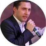 Павел Долгов, директор по продажам мотоциклов филиала «Санкт-Петербург «ОАО «Автодом»