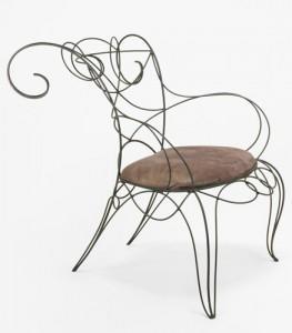 RAM-chair-CECCOTTI
