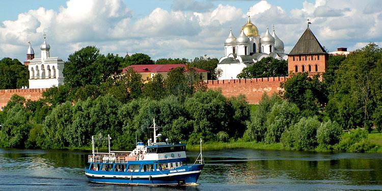 Проект время отдыхать в россии