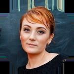 Анастасия Дриль, генеральный директор компании ES TODO