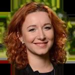 Лилиана Модильяни, имиджмейкер