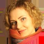 Антонина Рубан, основатель и дизайнер марки ANRU