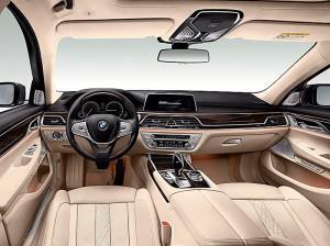 BMW-7-Series_2016_1600x1200_wallpaper_38