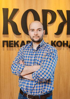 korzhov