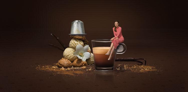 10_Nespresso_Amaretto_150804_JPG