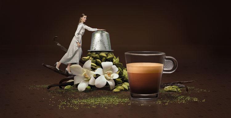 11_Nespresso_VaniliaCardamomo_150730_JPG