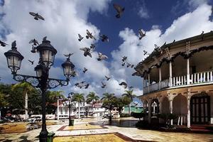 puerto-plata-dominikana