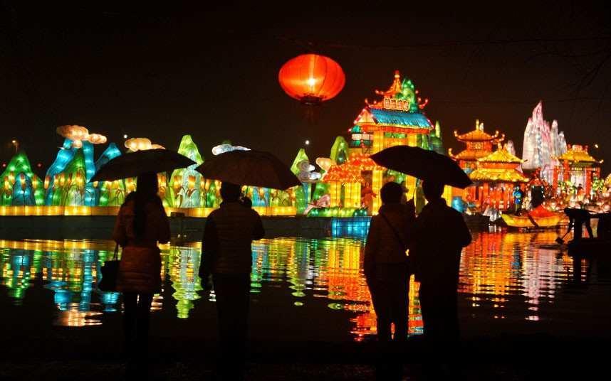 china-new-year