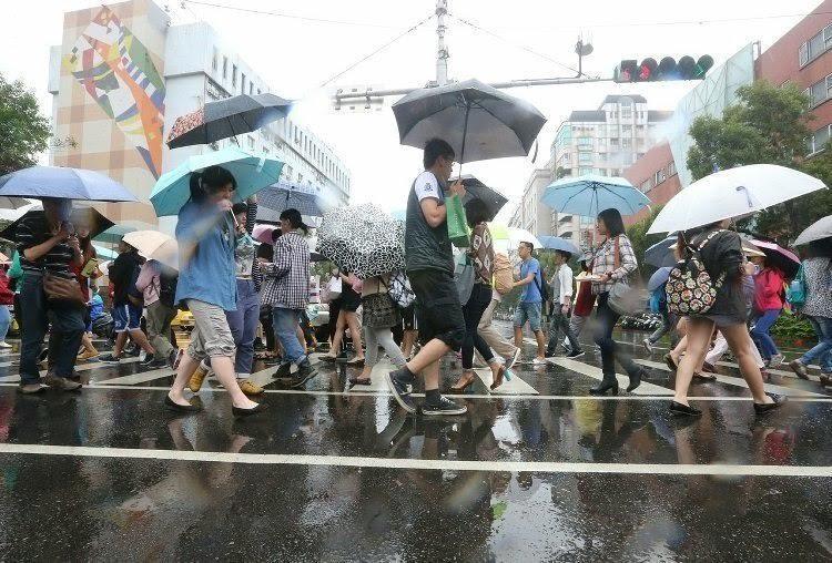 taivan-rain