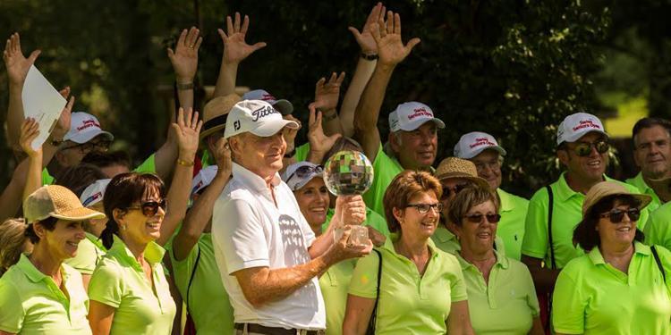 Swiss-Seniors-Open