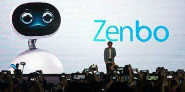 Zenbo