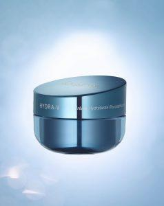 Art Pho Hydra Cream