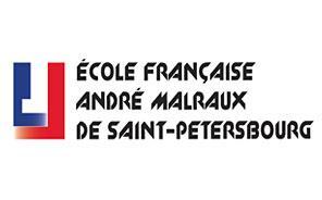 Ecole Francaise