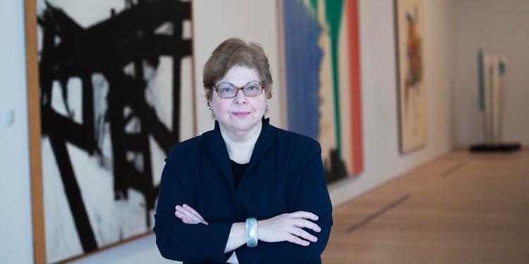 Донна Де Салво