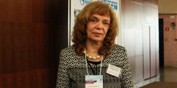 Ассамблея женского предпринимательства