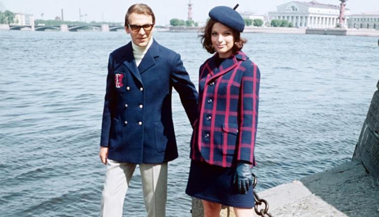 Мода-и-искусство-Ленинграда-Санкт-Петербурга-в-1980-е-–-1990-е-годы.jpg