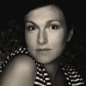 Яна Тумина