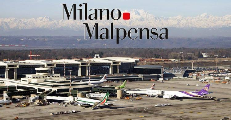 Новый маршрут авиакомпании предполагает сообщение между аэропортами «Москва Домодедово» и «Милан Мальпенса» в течение всего летнего сезона,