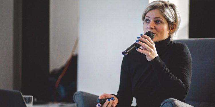 Ксения Малич