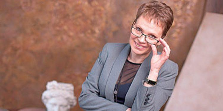 Татьяна-Кирпичева,-психолог