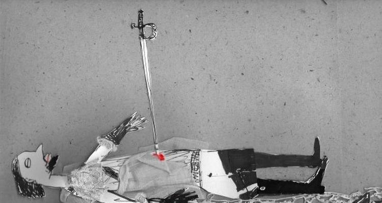 «Фехтовальная дюжина», дни фехтовальной культуры