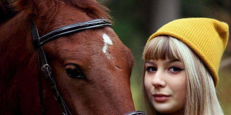 «Легенда», конный клуб