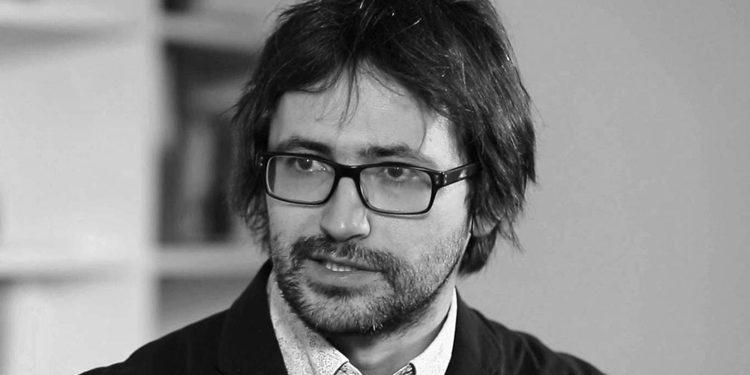 «Что нужно знать о выставке «Ансельм Кифер – Велимиру Хлебникову»