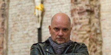 Илья Стогов, писатель