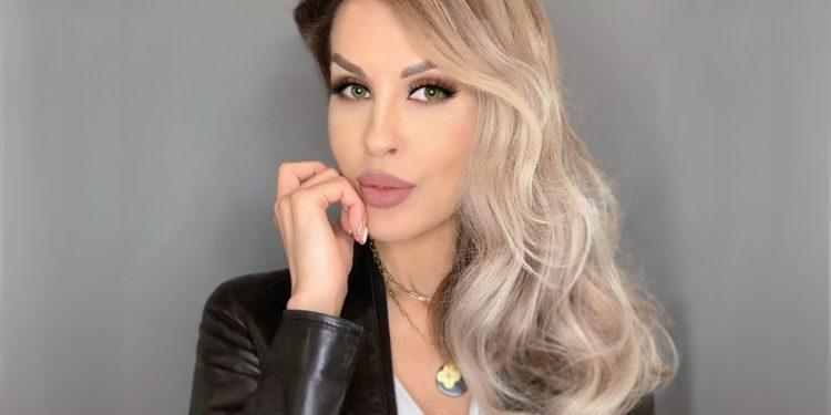 Маргарита Монти