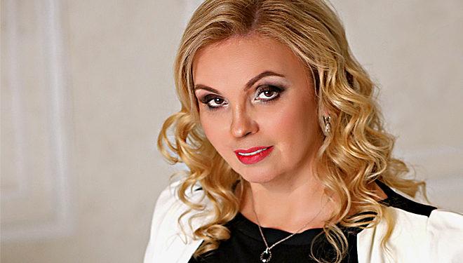 Ситникова Татьяна