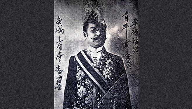Ли Бомчжин