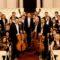 Союз двух оркестров. Уникальный концерт в филармонии